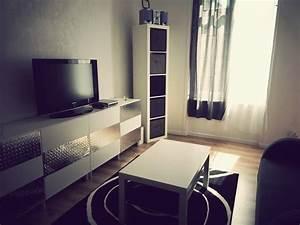 Amenagement Salon 20m2. amenagement cuisine salon 20m2 5 meubler un ...