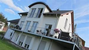 Haus Mit Veranda Bauen : hanghaus archive ~ Sanjose-hotels-ca.com Haus und Dekorationen