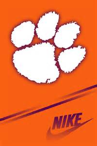 clemson tiger wallpaper for iphone images