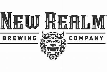 Brewing Realm Company Stone Beer Highland Atlanta