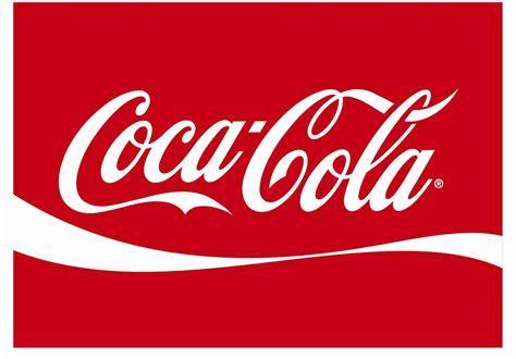 swot coca cola company