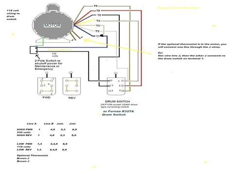 1206 International Tractor Wiring Diagram Schematic by Farmall 6 To 12 Volt Conversion Diagram Wiring Diagram