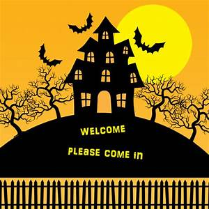 The, Honeybunch, Home, Companion, Halloween, Stuff