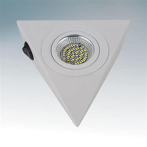 Требования к светильникам в школах
