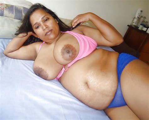Indian Mom 11 Pics