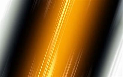 Laser Background Yellow 3d Wallpapers Artistic Backgrounds