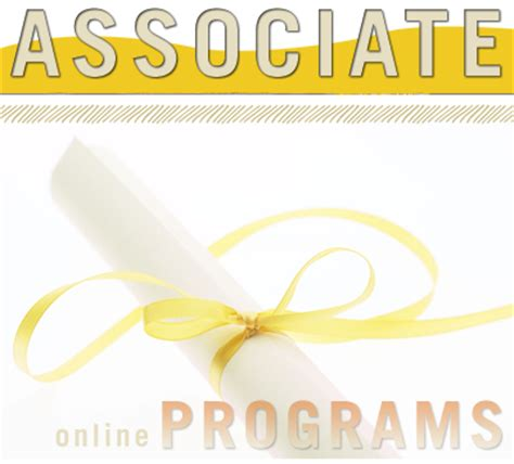 Accredited Online Associate Degree Programs  Overview. Rental Cars In Auckland Airport. Bank Of America Phoenix Locations. Medicare Coverage Hearing Aids. Health And Wellbeing In The Workplace. Radiation Technologist Schools. Sports Orthopedic And Spine Ip Office Phone. Nissan Dealer Daytona Beach Irs Levy Process. Patriot Heating And Cooling Is Lipitor Safe