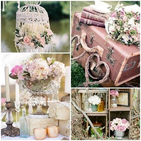 decoration en  deco en exterieur mariage pinterest