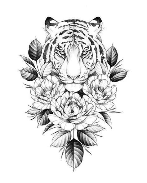 With a bear and sunflowers instead for me   Tattoos, Forearm tattoos, Tattoo designs