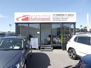 Wir Kaufen Dein Auto Mannheim : hohmann automobile in br hl bei mannheim heidelberg automobile mannheim ~ A.2002-acura-tl-radio.info Haus und Dekorationen