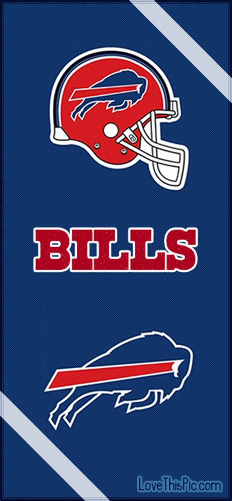 buffalo bills pictures   images  facebook
