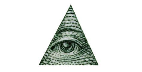 Illuminati S Illuminatis Diosuniversal