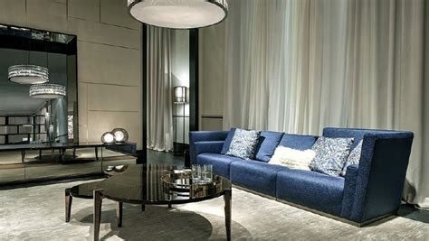 furniture international furniture company on a the top 10 best blogs on trussardi casa