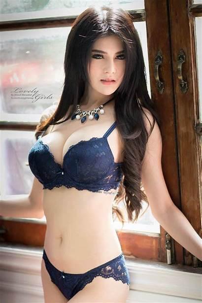 Asian Naked Hottest Asia Amateur Chicha Female