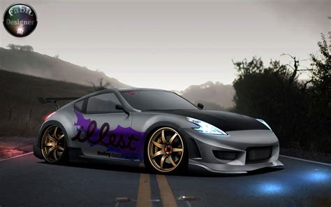 Cool Car Wallpapers Hd