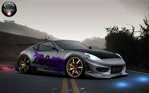 Wallpapers Cool Cars - Wallpaper Cave