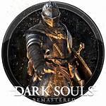 Souls Dark Icon Remastered Deviantart Favourites