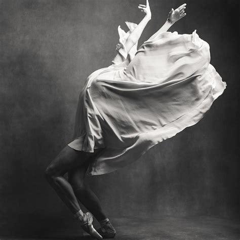 Karolina Kuras, National Ballet of Canada Photographer ...
