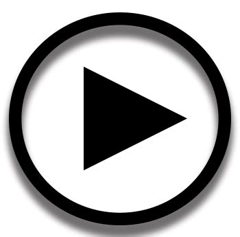 15106 play button png k 252 t 252 phane