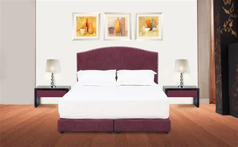 chambre a coucher maroc cuisine chambre de nuit en bois moderne chaios chambre