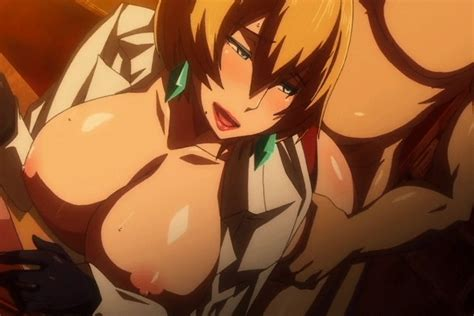Rule 34 Animated Breasts Censored Cleavage Eroquis