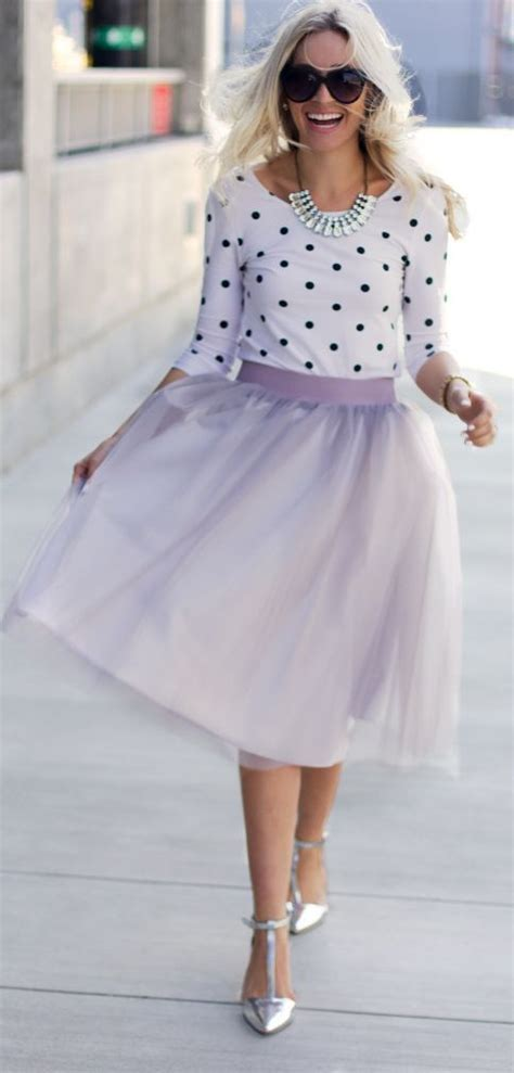 what colors go with lavender colors that go with lavender clothes ideas