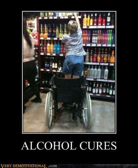 Alcohol Memes - funny demotivational posters 39 pics