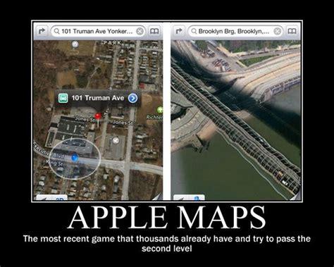 Apple Maps Meme - iphone meme funny apple pictures iphone 10 memes