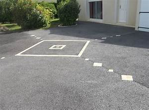 revetement sol exterieur permeable With revetement pour parking exterieur