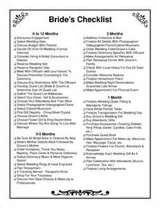 wedding day checklist 9 wedding day checklist for pay stub template