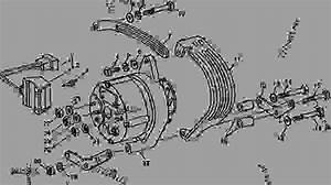 Ty1428 Alternator - Ty1428