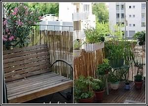 Gasgrill Auf überdachten Balkon Erlaubt : bienen auf balkon erlaubt balkon house und dekor galerie 0n1xox7w7j ~ Orissabook.com Haus und Dekorationen