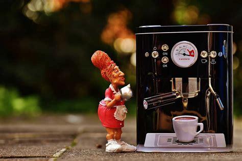 k fee entkalken kaffeemaschine ablagerungen espresso kaffeemaschine kaufen die beliebtesten modelle im