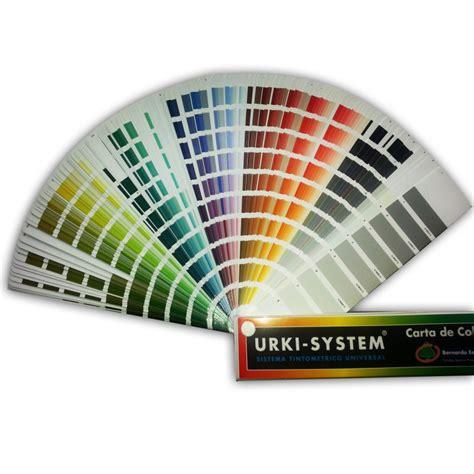 quelle peinture pour la cuisine davaus couleur peinture auto avec des idées intéressantes pour la conception de la chambre