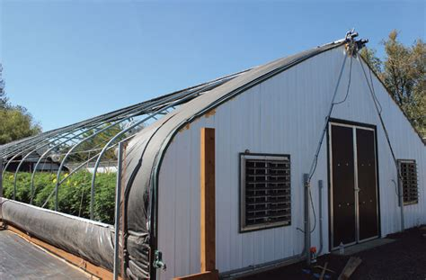 light deprivation greenhouse ada light deprivation system arch greenhouses