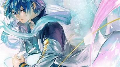 Kaito Vocaloid Wallpapers Zerochan Anime Shion Akaito