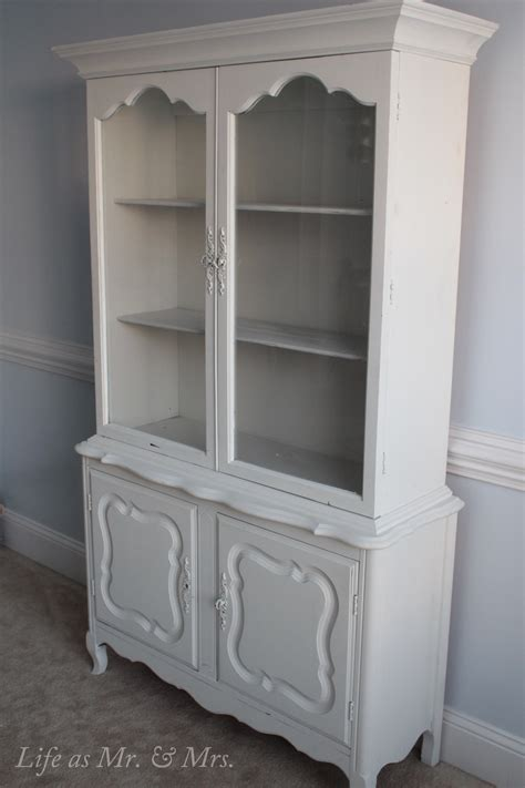 build your own china cabinet download how to build a small china cabinet plans free