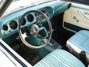 1976 Dodge Colt - Pictures - CarGurus