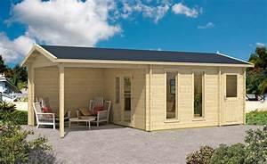 Www Gartenhaus Gmbh De : gartenhaus n rnburg 44 iso a z gartenhaus gmbh ~ Whattoseeinmadrid.com Haus und Dekorationen