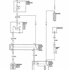 1996 Dodge Neon Wiring Diagram Free Picture : dodge neon wiring diagram free wiring diagram ~ A.2002-acura-tl-radio.info Haus und Dekorationen