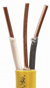 What U0026 39 S The Difference  Nonmetallic Sheathed Cable