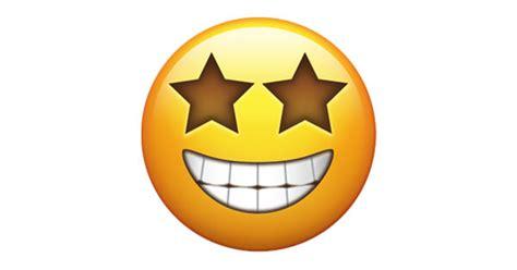 emoji request excitedemoji