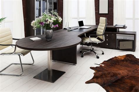 light wood office desk 150 luxury modern home office design ideas pictures