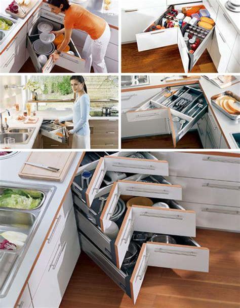 amazing ideas     homes corner space