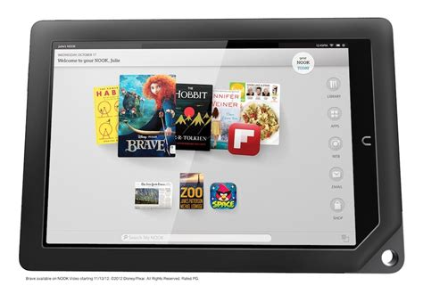 Nook Barnes And Noble Price barnes and noble nook hd and hd unveiled price and ship