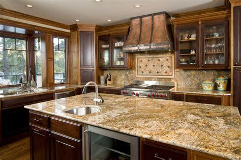49 Contemporary Highend Natural Wood Kitchen Designs