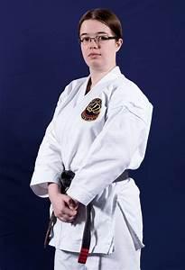 Instructors - Altrincham Karate Academy