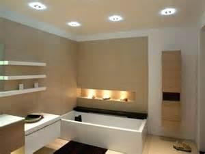 Led Deckenbeleuchtung Bad by Messing Bad Leuchten Stichworte Blendend Le Badezimmer