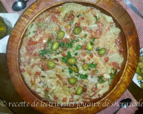 ma cuisine indienne tchicha mermez de biskra les joyaux de sherazade