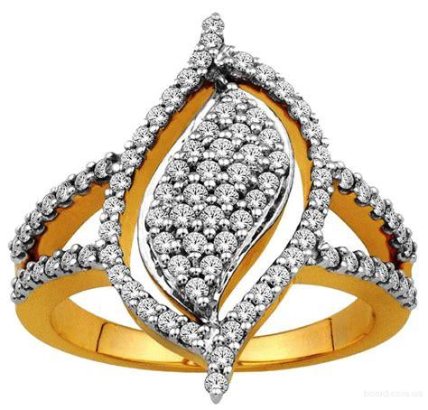 Серьги с бриллиантами: купить серьги с.